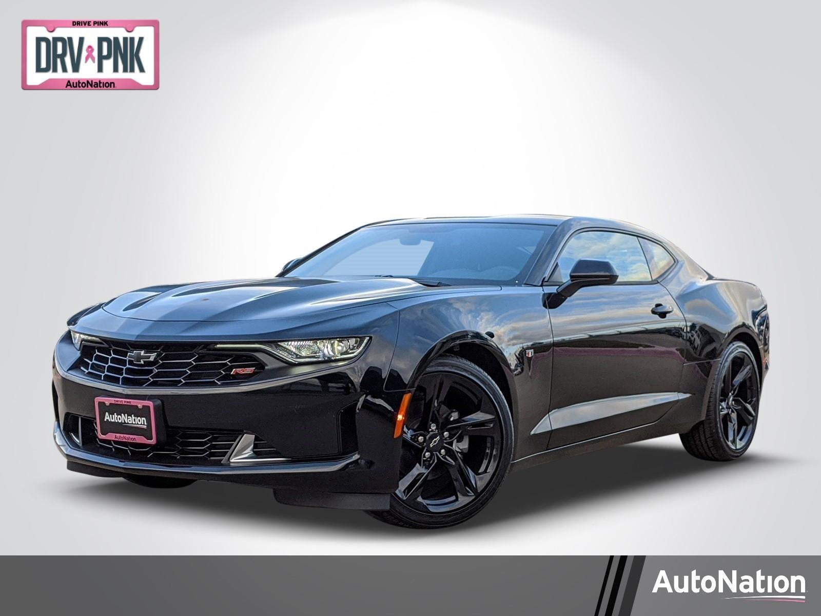 Autonation Amarillo Tx >> 1g1fb1rs1l0113922 2020 Chevrolet Camaro For Sale In Amarillo