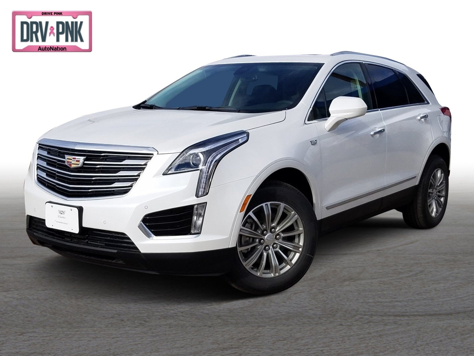 Autonation Amarillo Tx >> 1gykncrs0kz169265 2019 Cadillac Xt5 For Sale In Amarillo Tx